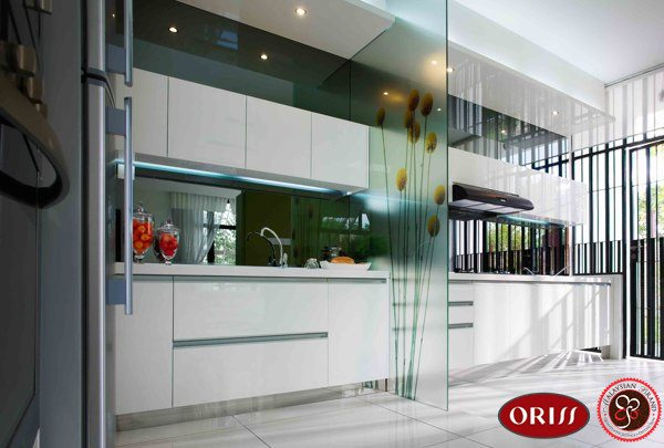 Oriss Kitchen Cabinet 1
