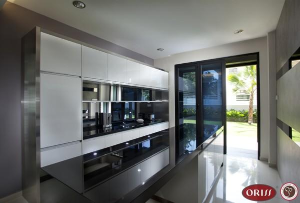 Oriss Kitchen Cabinet 11