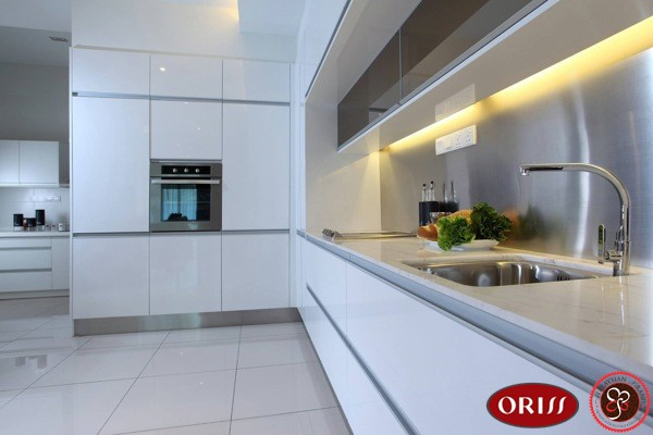 Oriss Kitchen Cabinet 3